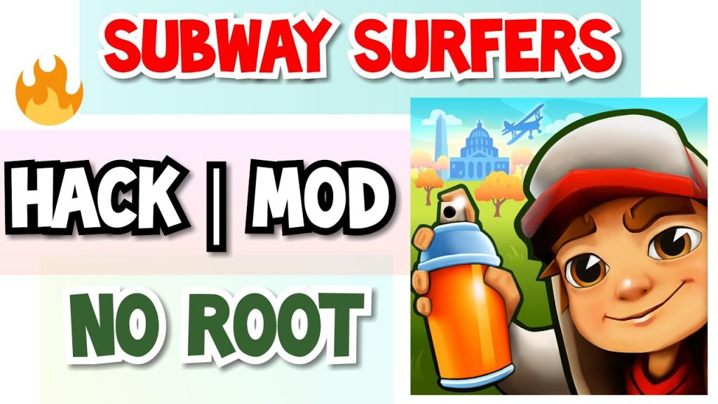 What seasoned users think about apk for Subway Surfers?