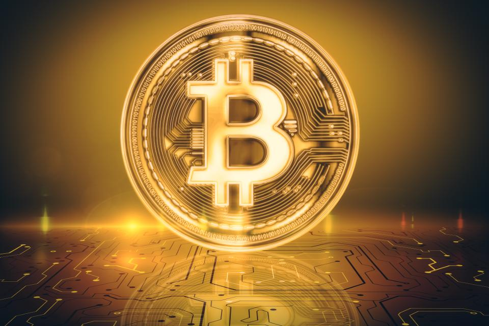 Bitcoin Blueprint - Your Information To Launch Bitcoin Webpage