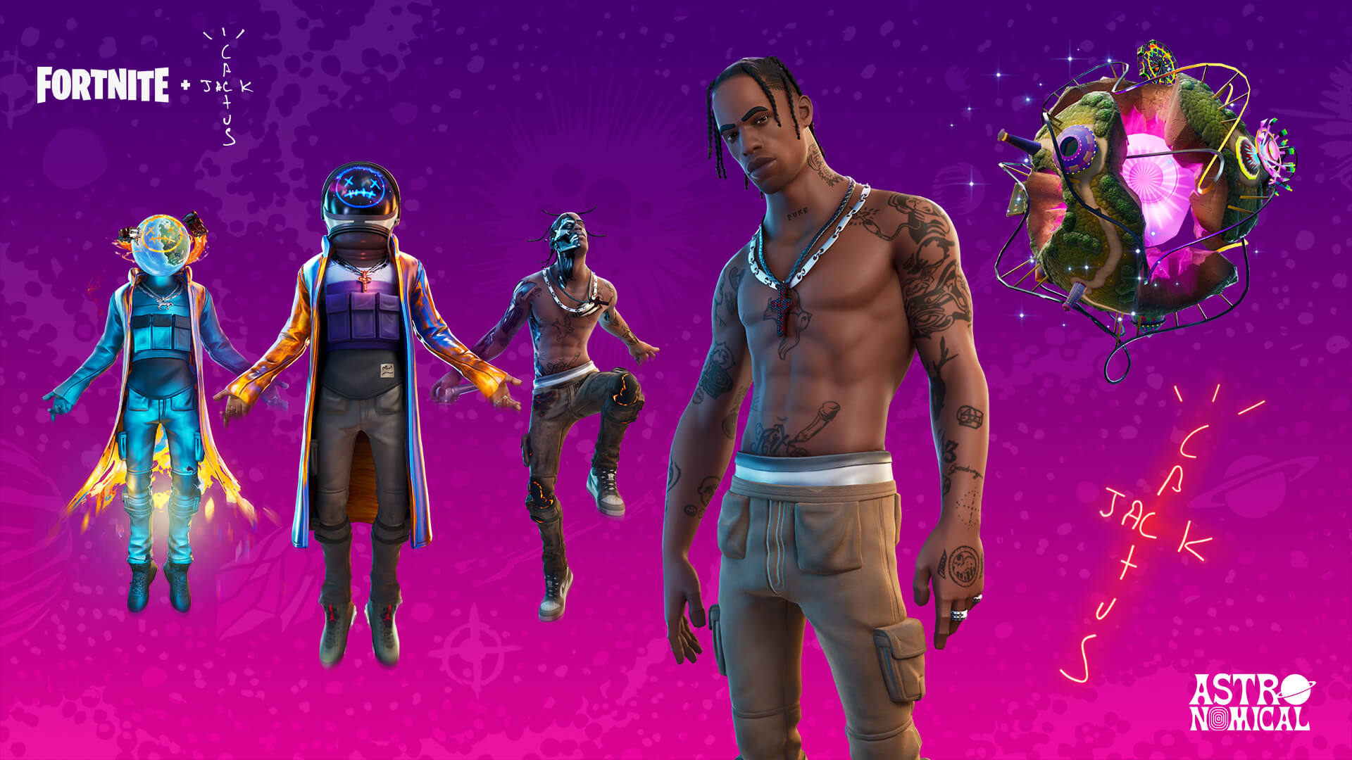 News & Blog About FortNite Save FortNite Battle Royal And The World