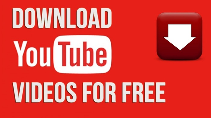 Ways To Download YouTube Videos To Your PC