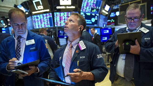 NYSE: ZYME, The Best For The Therapy Purposes Of The Tumor