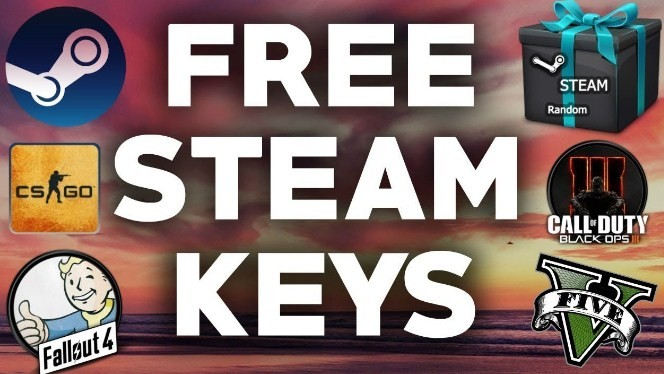 Vapor Pocketbook Code Generator Free Heavy Steam Budget Codes