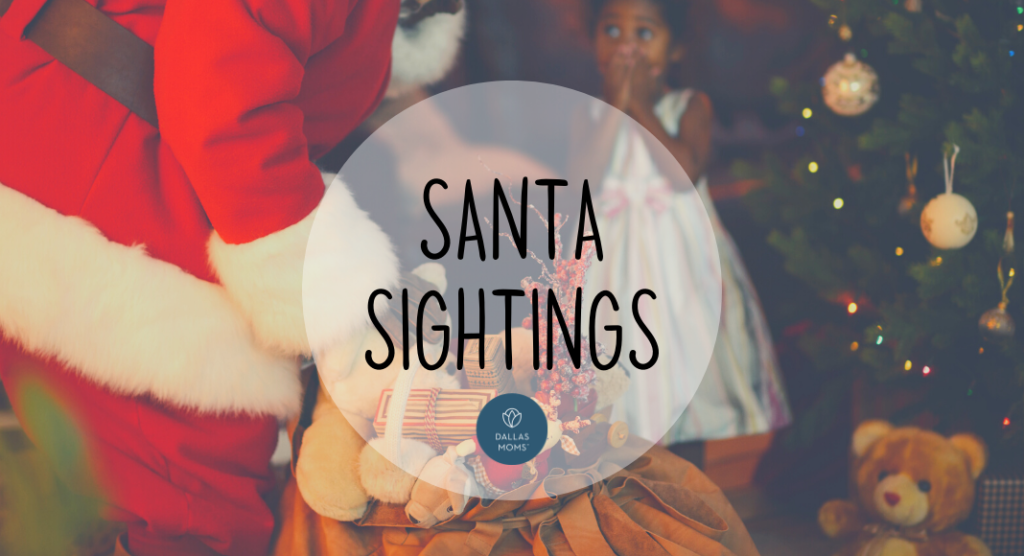 Things I might Do If I might Start Again Santa Letter