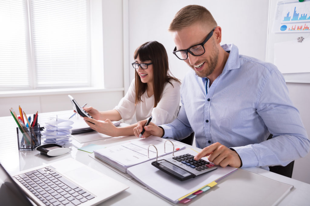 How To Find The Best Accountants In Hull