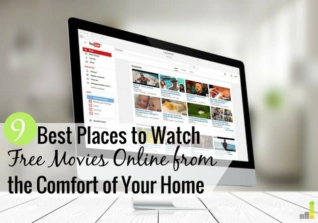 HD Movies Online - Some Good Tips Before You Watch Them - Software