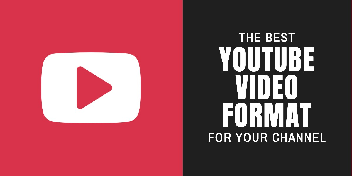 Purchase Youtube Likes Cheap - Immediate Delivery Guaranteed!