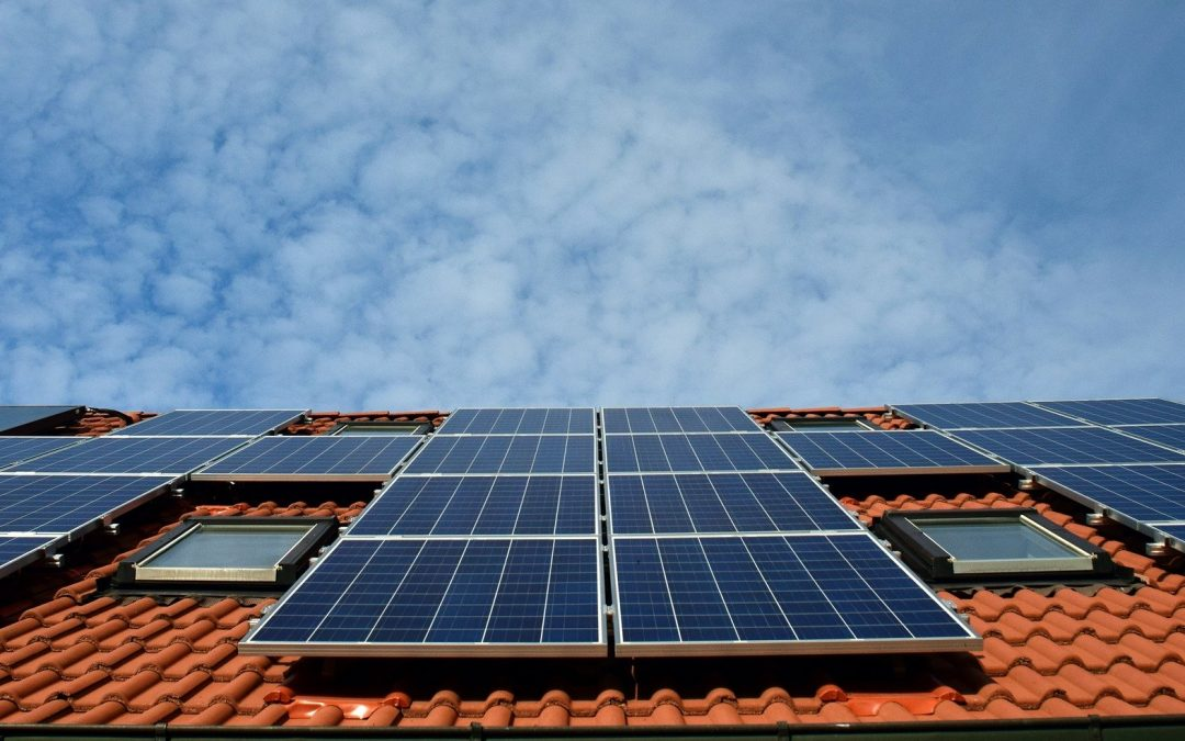 Best Tips Of Long Island Solar