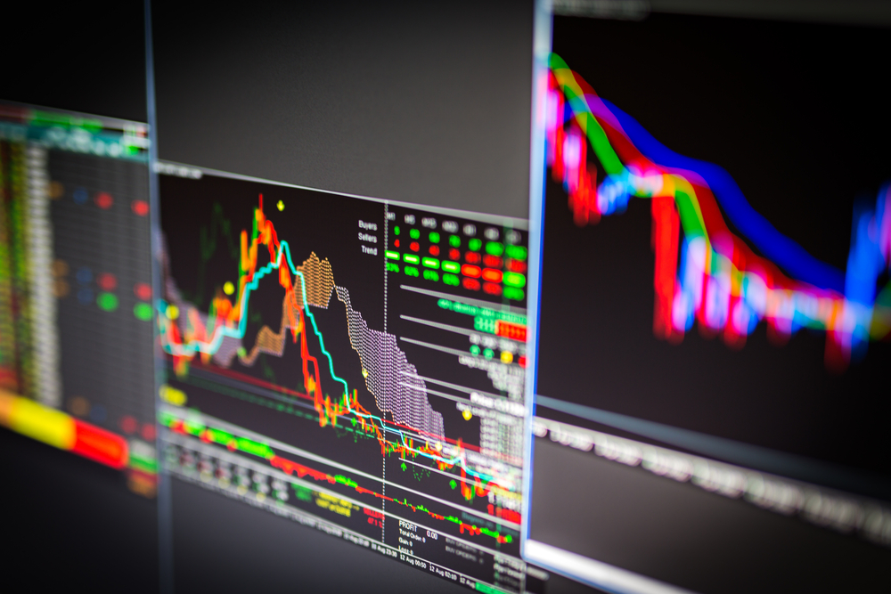 Why GlobalTrading26 is a perfect choice for traders?
