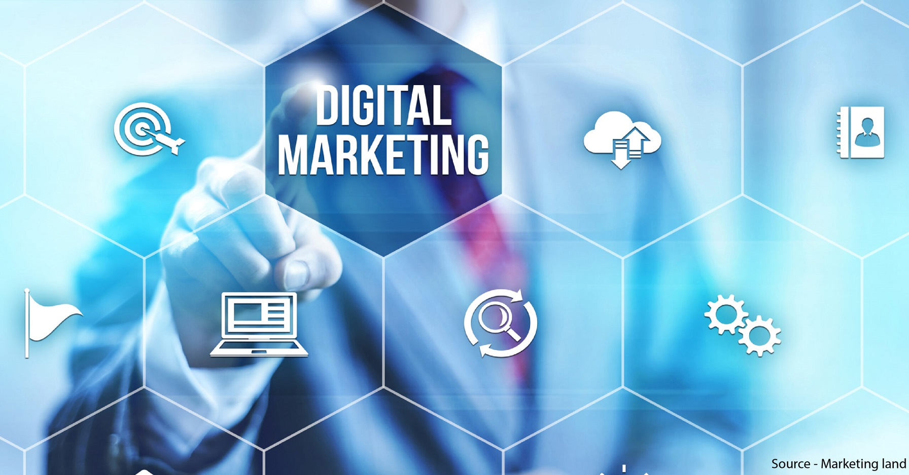 Online Marketing Approaches Be 6 Months
